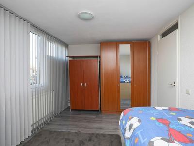 Pallasstraat 83 in Emmeloord 8303 BJ