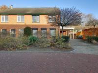 Berkenhof 52 in Didam 6941 ZT