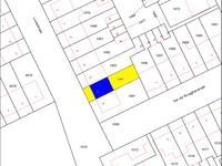 Luzacstraat 14 in Oss 5344 KS
