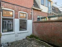 Spaarbankstraat 39 in Kampen 8262 PA