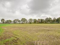 'T Zand 3 in Westerbeek 5843 BB