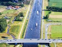 Empelseweg 32 C in Rosmalen 5241 NA