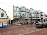 Van Weedestraat 225 in Soest 3761 CD