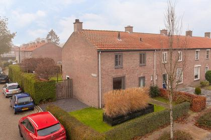 Predikherenstraat 7 in Gemert 5421 HD