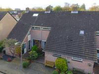 Drecht 13 in Avenhorn 1633 HZ