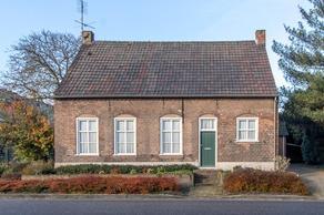 Retselseweg 1 in Heeswijk-Dinther 5473 HC
