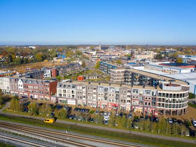 Stationsstraat 30 G in Doetinchem 7005 AT
