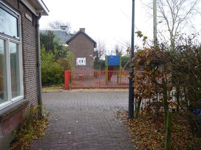 Nummer 55 in Dearsum 8644 VT