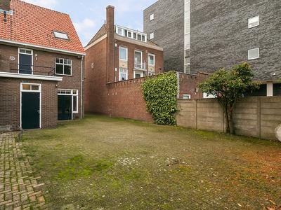 Boschdijk 161 in Eindhoven 5612 HB