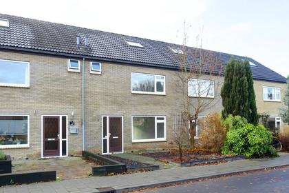 Sweelinckstraat 37 in Zevenaar 6904 ED