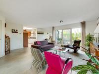 Mulderspad 17 in Prinsenbeek 4841 JP