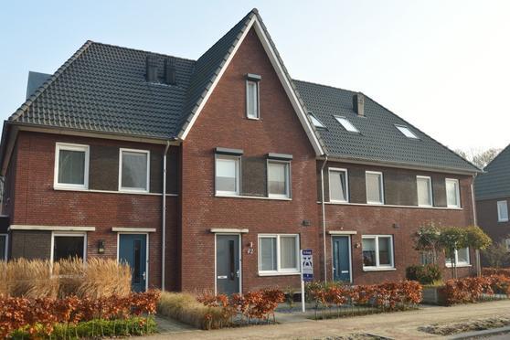Bosven 42 in Deurne 5751 NK