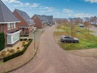 Hoefsmid 15 in Wijchen 6603 JK