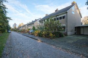Hooiweg 95 in Eelde 9761 GP