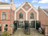 Magdalenastraat 3 B in Utrecht 3512 NH