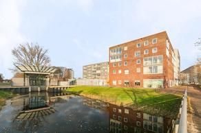 Atalantastraat 23 in Heerenveen 8448 EZ