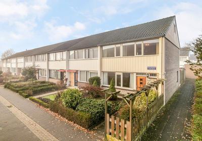 Baritonstraat 85 in Helmond 5702 JL