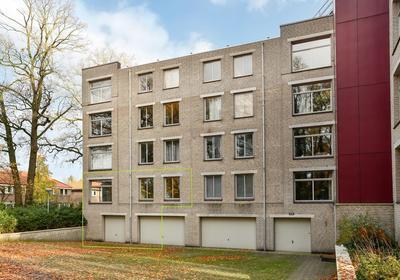 Oude Graafseweg 205 in Nijmegen 6543 PP