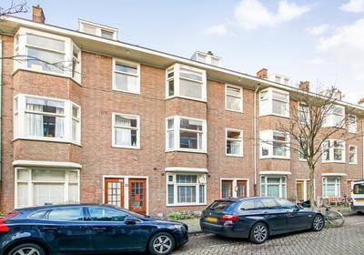 Piet Gijzenbrugstraat 28 I in Amsterdam 1059 XJ