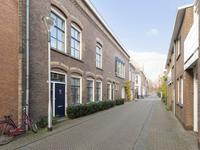 Langestraat 25 A in Tilburg 5038 SC