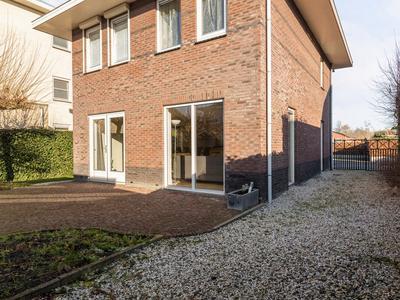 Katrien Duckstraat 7 in Almere 1336 ZH