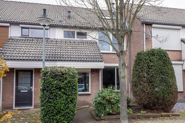 Vaalsbroek 28 in Weert 6002 VH