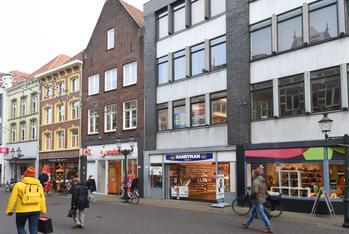 Vleesstraat 27 A in Venlo 5911 JC