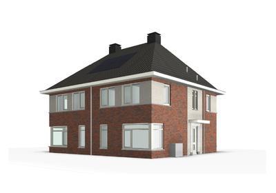 Fluitenkruid Bnr 25 in Klarenbeek 7381 BE