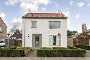 Pastoor Lathouwersstraat 2 in Heeswijk-Dinther 5473 GR