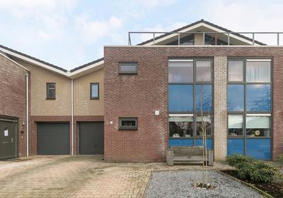 Waterland 9 in Drachten 9205 GA
