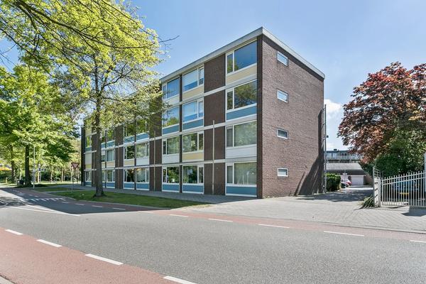 Kerkstraat 65 in Weert 6006 KL