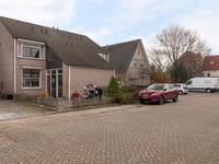 Haafakker 92 in Leuth 6578 BX