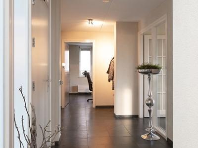 Stroomrug 26 in Kampen 8266 JB