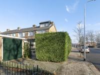 Rembrandtstraat 42 in Zutphen 7204 BX