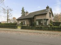 Heinsbergerweg 251 in Roermond 6045 CG