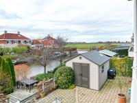 Het Waterland 79 in Emmeloord 8302 XB