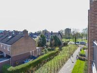 Van Ketwich Verschuurlaan 141 in Groningen 9721 SJ