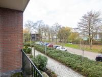 Magnolialaan 11 in Woerden 3442 HL