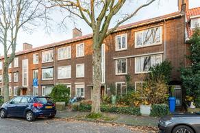 Jozef Israelslaan 293 in Rijswijk 2282 TH