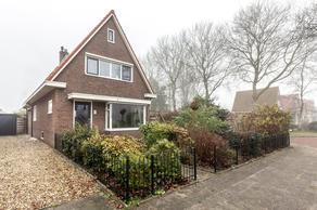 Gagelsweg 30 in Steenwijk 8331 CP