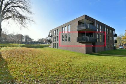 IJsselgouwe 60 in Heeten 8111 DA