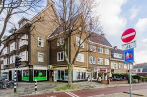 Prinses Mariannelaan 237 in Voorburg 2275 BG