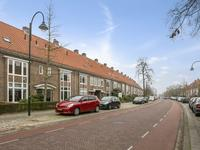 Petrus Dondersstraat 73 in Eindhoven 5613 LR