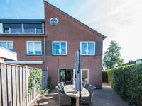 Elleboogweg 10 in Apeldoorn 7335 CL