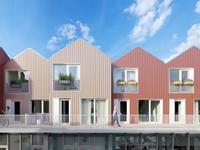 Bouwnummer (Bouwnummer 9) in Veenendaal 3901 TL