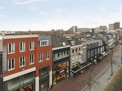 Statenplein 109 in Dordrecht 3311 NH