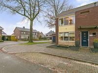 Cato Elderinkstraat 1 in Losser 7582 ZS