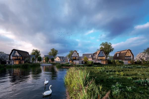 Nieuwbouw-woonpark-hoevelaken-watervillas-exterieur-11.jpg
