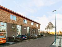 Renzo Pianolijn 7 in Zoetermeer 2728 AD