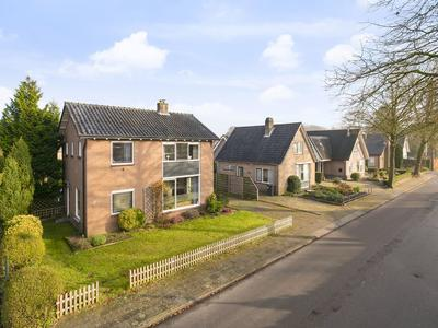 Tuindorpweg 3 in Vaassen 8172 GZ